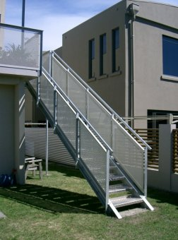 External Stairs.JPG
