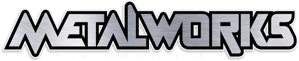 Metal Works Engineering Services